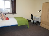 Drumcondra bedroom 1a